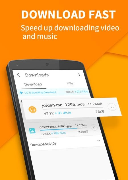 Download Uc Browser Apk For Java Phone ~ Game Popular PC