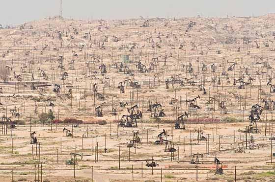 20-photos-choquantes-des-humains-detruisant-lentement-la-planete-terre-11