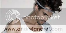 logo andreiandrei.com