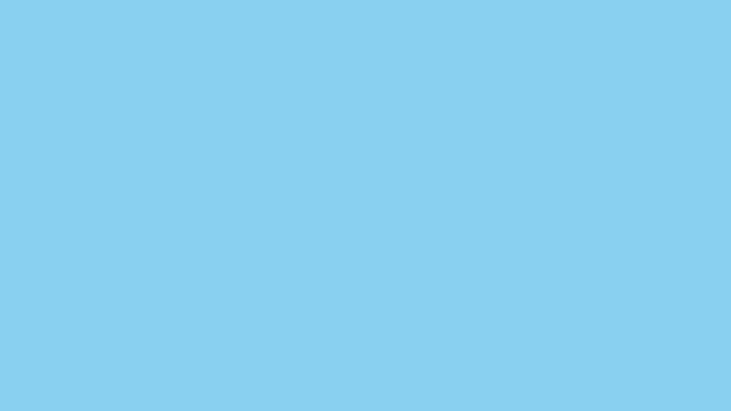 Solid Blue Background Wallpaper (61+ images)