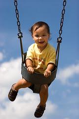 111.365_swinging_high