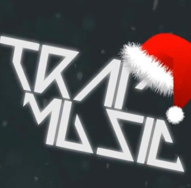 Jingle Bells Roblox Id Code