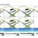 Campo de fútbol de Teherán (11) diagrama de 02