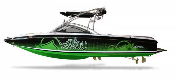 Wakeboard boats for sale,small cruising power boat plans,wooden tall