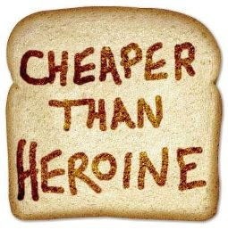 http://www.meandmydiabetes.com/wp-content/uploads/2013/08/Wheat-Cheaper-than-Heroin.jpg