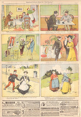 ptitparisien 5 dec 1909 dos
