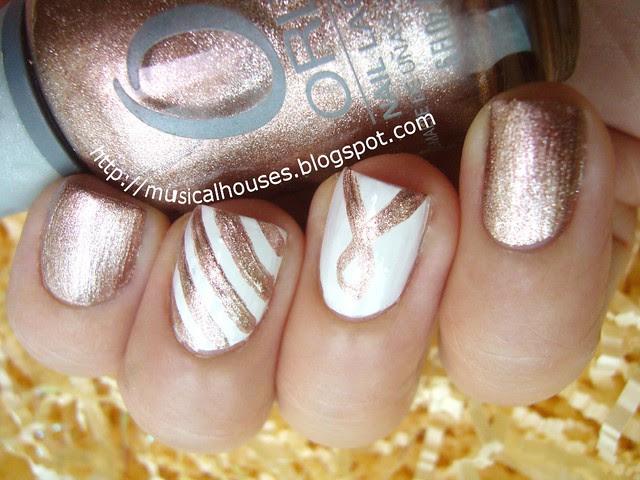 bca nail art nails 2