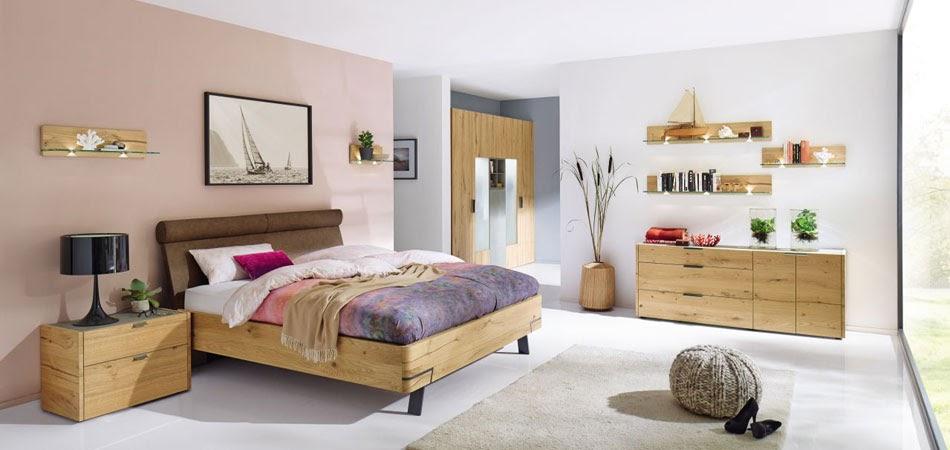 Qvc Schlafzimmer