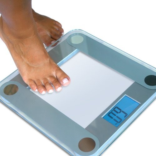 Best Bathroom Scales To Buy: Best Bathroom Weight Scales For Home Use: Best And Most