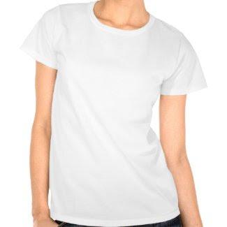 Beach Ball Bash Shirt
