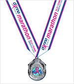 http://donate.breastcancermarathon.com/2014Marathon/thumperwabbt