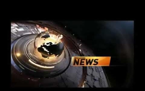 वीडियो - खड़े ट्रक में जा घुसी बोलेरो , 4 गंभीर घायल