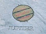 Otford Jupiter