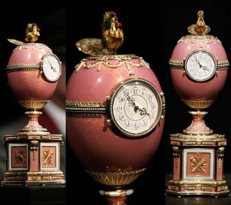 Rothschild_Faberge_egg_2.jpg