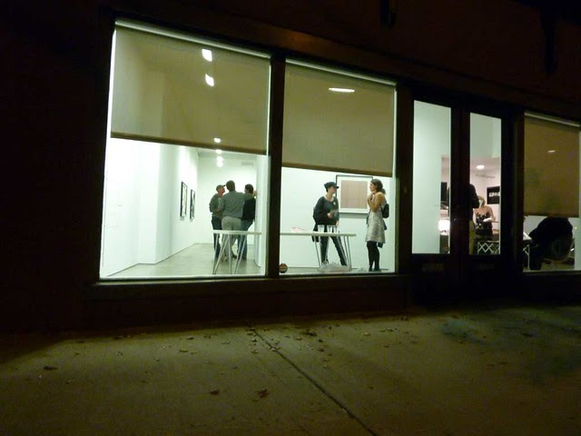 P1040949-2010-11-02-Solomon-Projects-Kathryn-Refi-reception-Outside-In