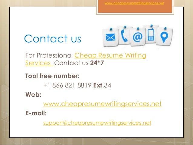 Professional writing services toronto