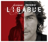 Ligabue - Primo tempo (Deluxe Album with Booklet) artwork