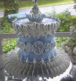 colette's cakes®   decorative cakes for all occasions