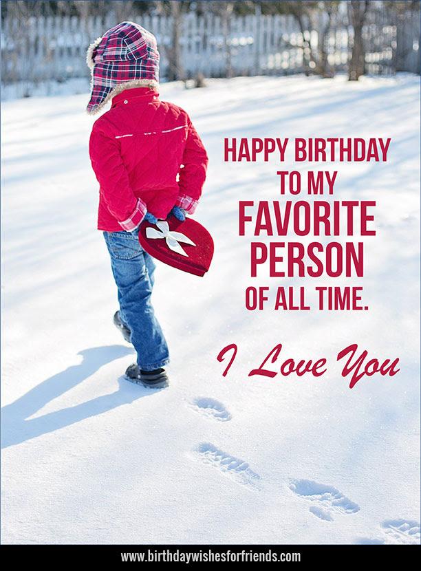 30 Birthday Wishes To My Pretty Girlfriend Preet Kamal