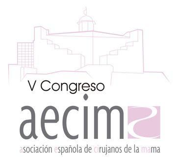 congreso asociacioac