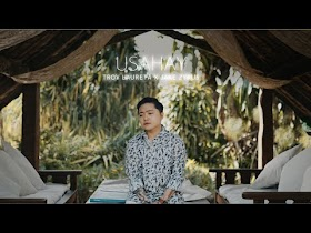 Usahay by Troy Laureta x Jake Zyrus [Music Video]