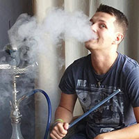 Jakub Kopáček