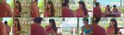 Chandley Braz sensual na serie Louco por elas