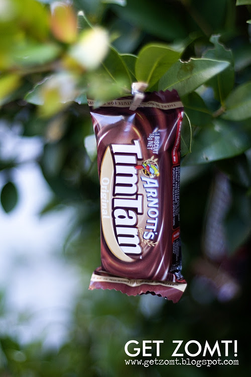 Truly Madly Tim Tam Orchard 07
