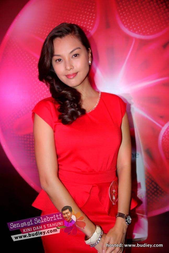 Carmen Soo Duta InnerShine