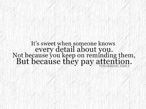 Famous Love Quotes Love Quote Picturecom