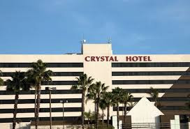 Casino «Crystal Casino», reviews and photos, 123 E Artesia Blvd, Compton, CA 90220, USA
