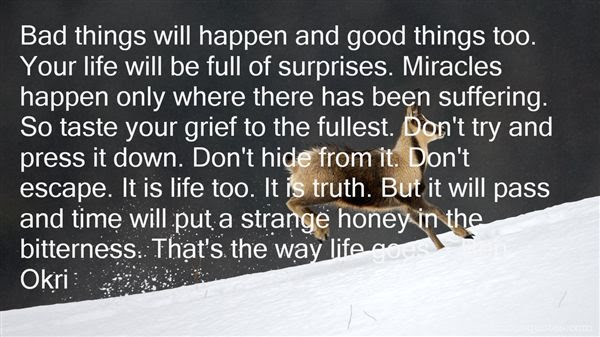 Quotes About Surprises Picture Quote Astrologer Twitburc Quote