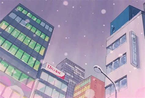 anime aesthetic wallpaper gif track wrestling mobile app