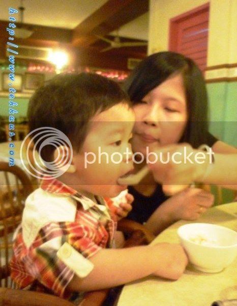 photo 22OleSayangNyonyaFoodRestaurant_zps5f8d18c6.jpg