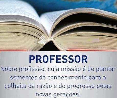 Imagens Com Frases Do Dia Do Professor Para O Facebook