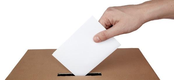 votopapel
