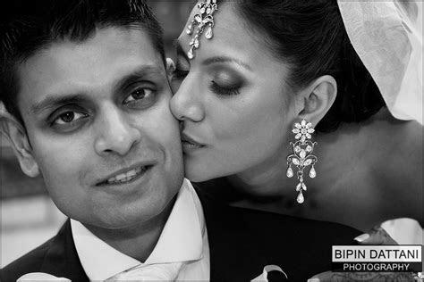 Best Wedding Photographers Near Me