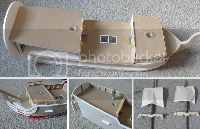 photo pirate.ship.papercraft.via.papermau.0044_zps9p44ftlh.jpg