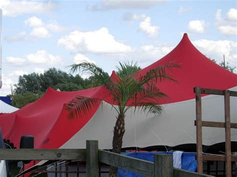 Cheap Stretch Tents for Sale South Africa   Manufacturers