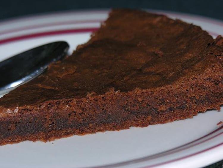 http://icu.linter.fr/750/312913/1102735639/gateau-au-chocolat.jpg