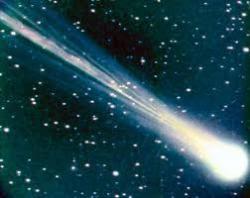 comete.jpg