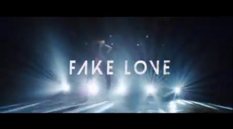 Download Music By Wizkid Fake Love