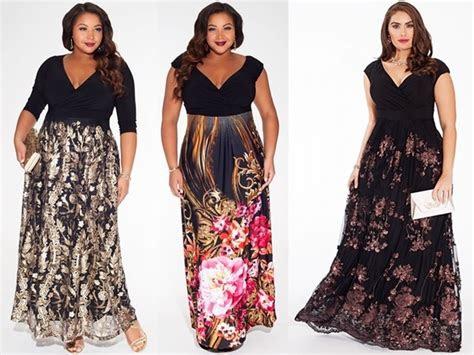 richards  size formal attire fresh  fashionable
