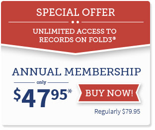 8th Anniversary Offer Annual Membersip only $47.95