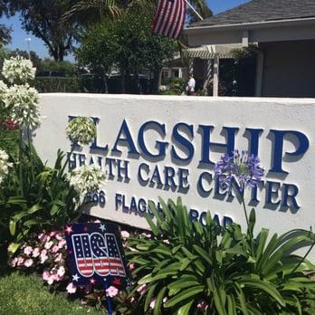 Flagship Healthcare Center - 15 Photos & 11 Reviews ...