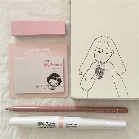 pin  jayden derby      pink aesthetic