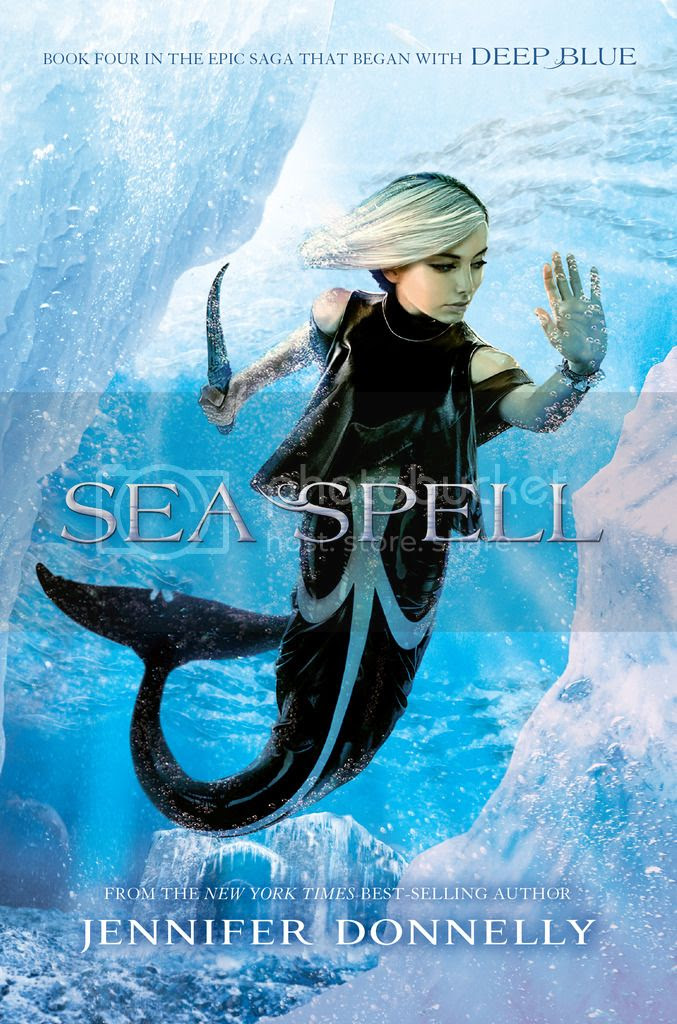 https://www.goodreads.com/book/show/20646696-sea-spell