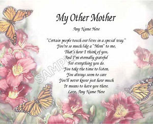 Quotes For Mother In Law Who Passed Away Archidev