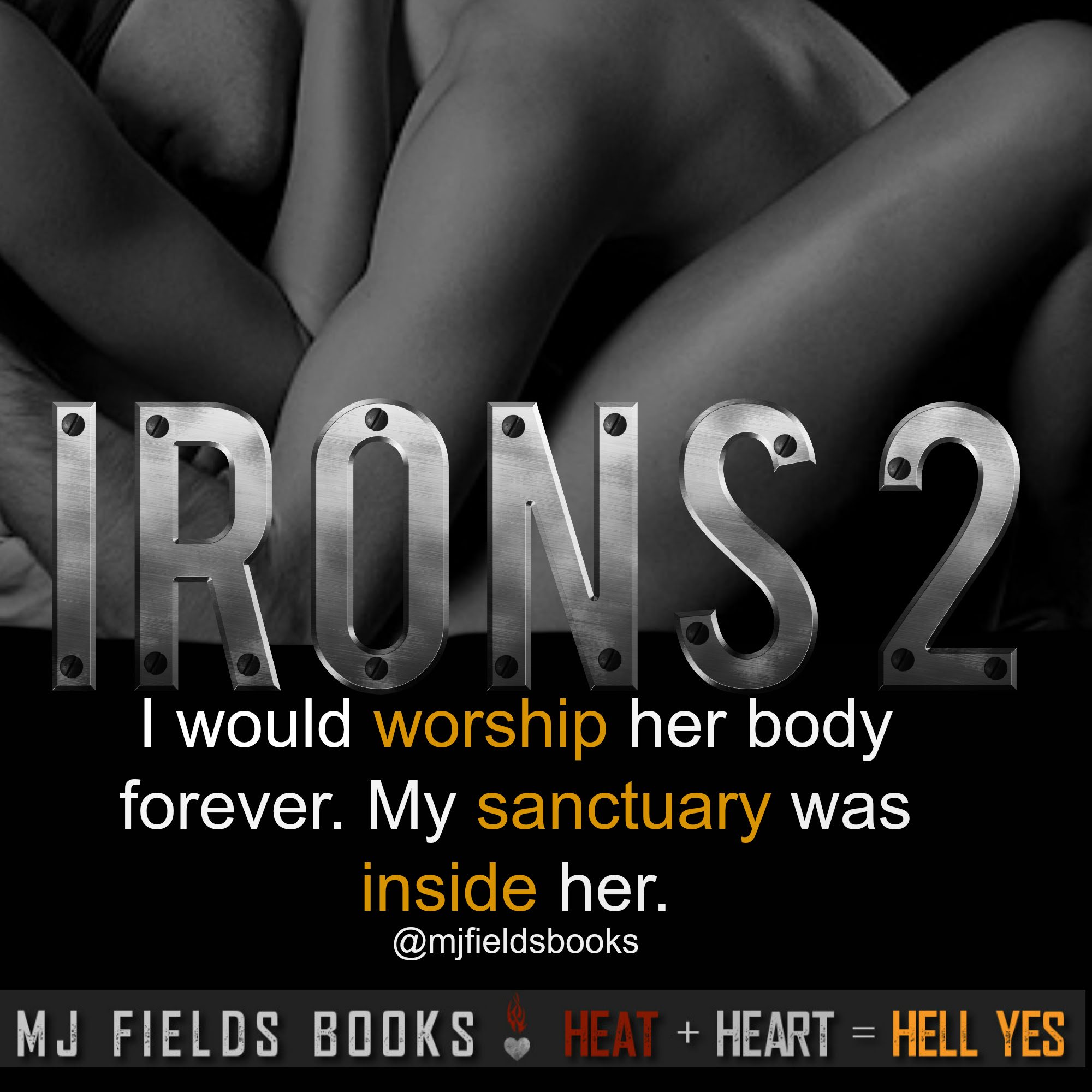 Irons2A