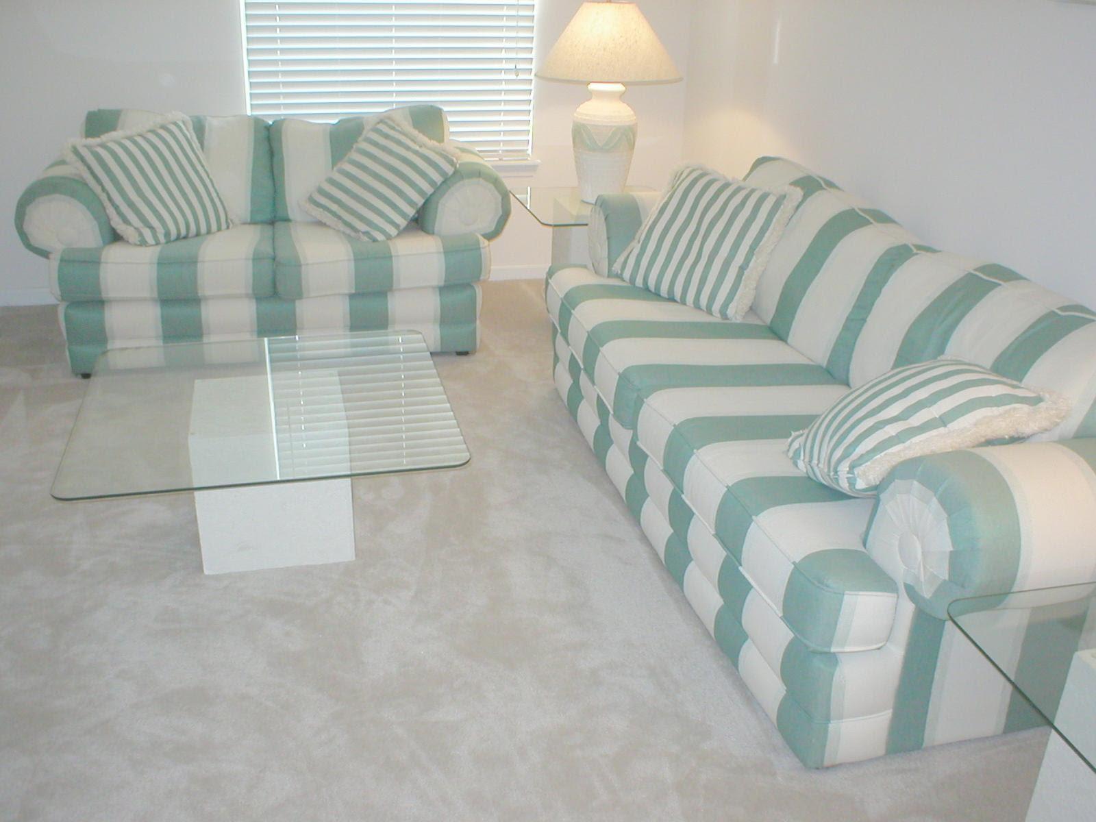 Living Room Decor Ebay Living Room Interior Designs